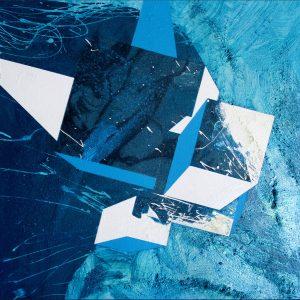 Crystallization 65 - Hervé Chassaniol