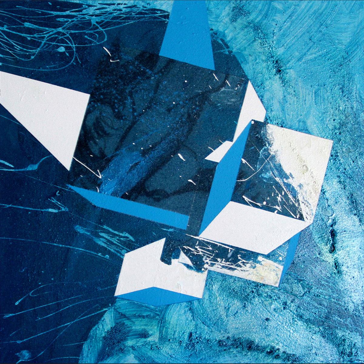 Cristallisation 65 - Hervé Chassaniol